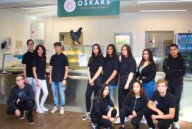 oskars1
